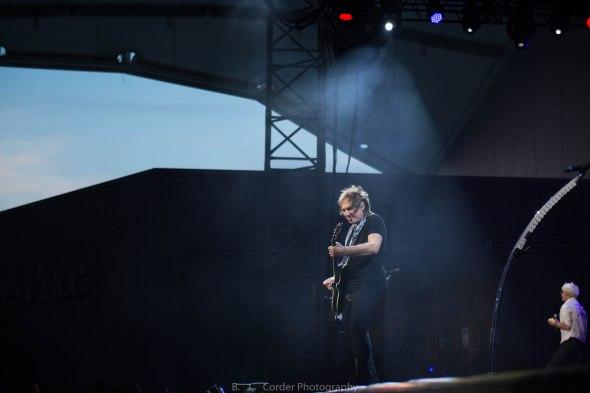 Don Felder-4245