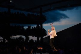 Don Felder-4264