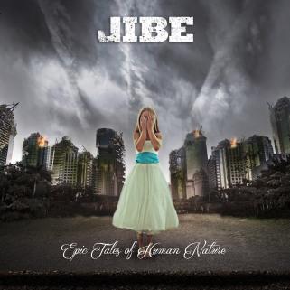 Jibe_ETOHN_Artwork
