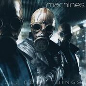 Machines_cover_art