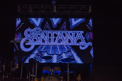 Santana-4398