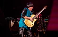 Santana-4421