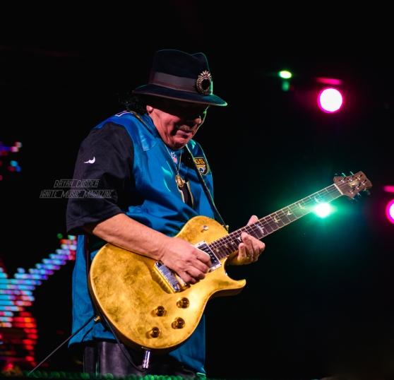 Santana-4428