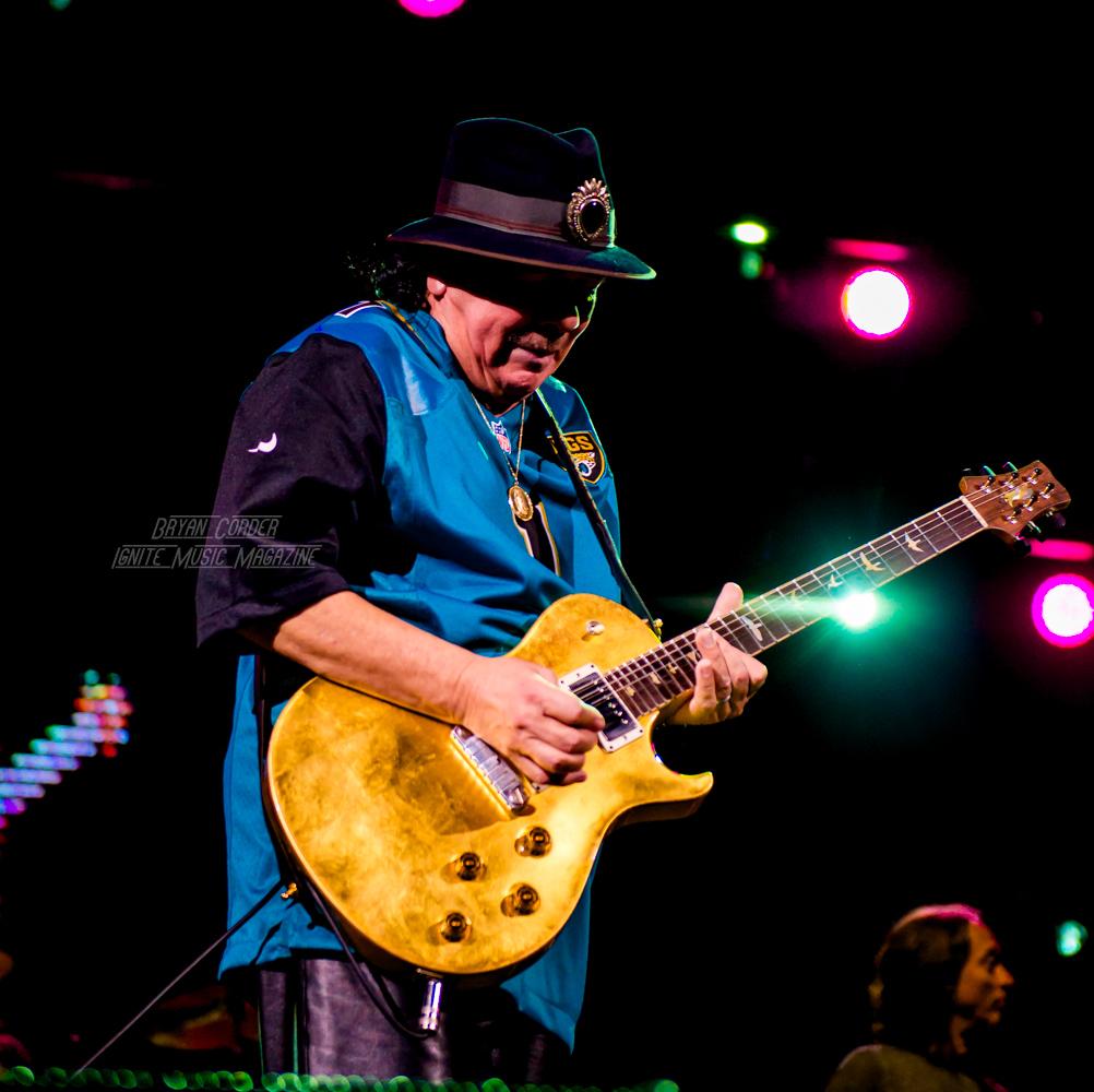 Santana-4431