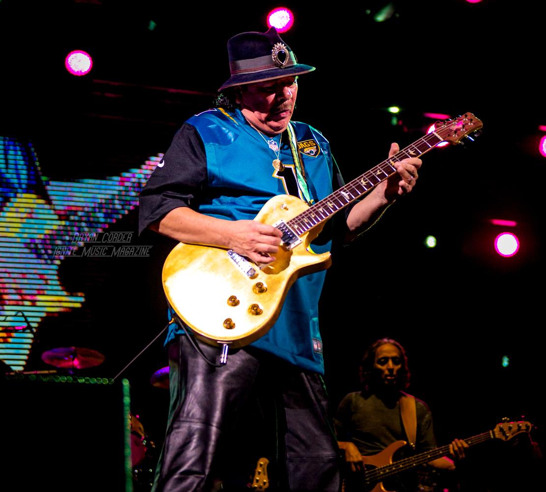 Santana-4440