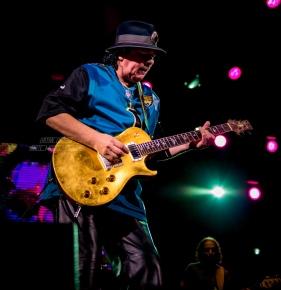 Santana-4461