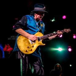 Santana-4462