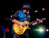 Santana-4463