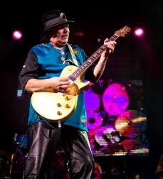 Santana-4479