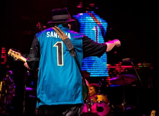 Santana-4488