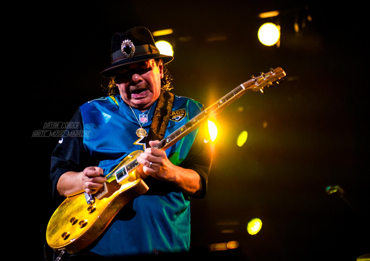 Santana-4568