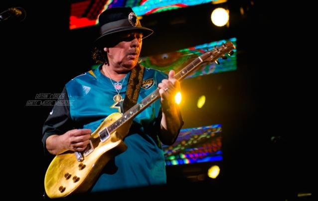 Santana-4573