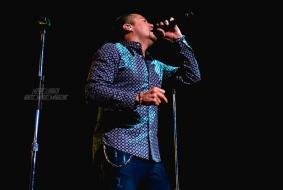 Santana-4577