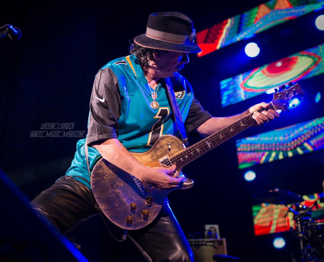 Santana-4604