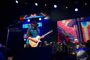 Santana-4618