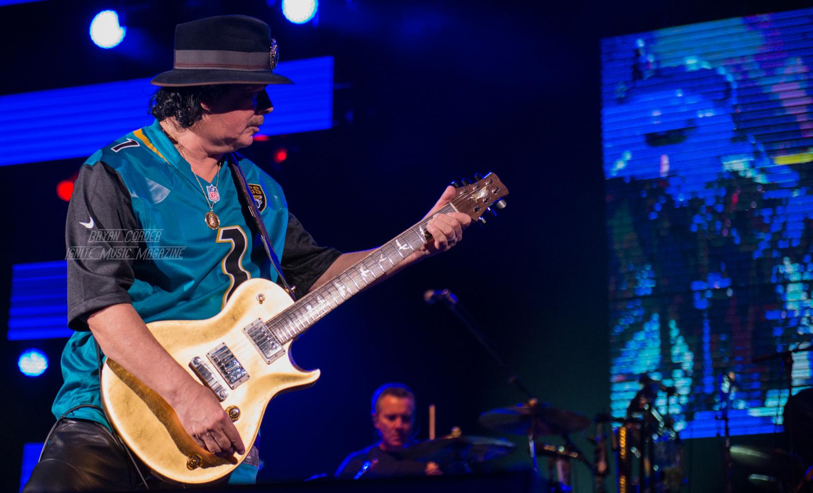 Santana-4634