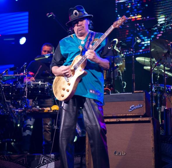 Santana-4646