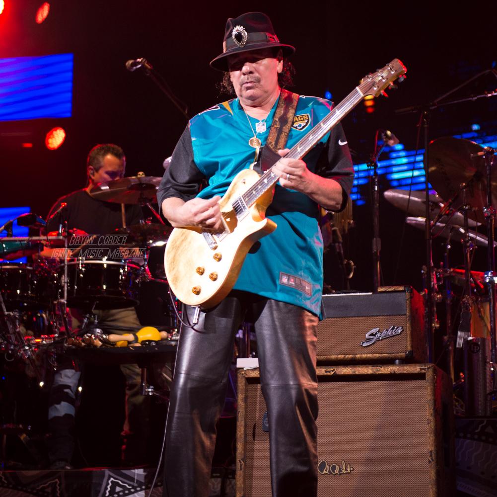 Santana-4647