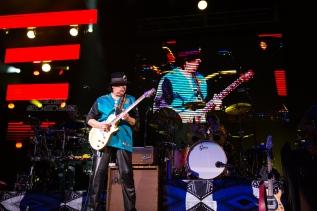 Santana-4658