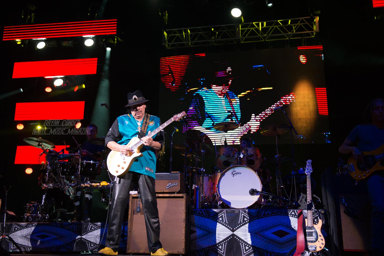 Santana-4660