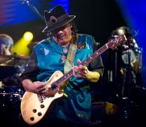 Santana-4669
