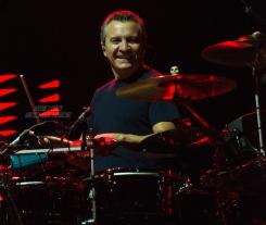 Santana-4751
