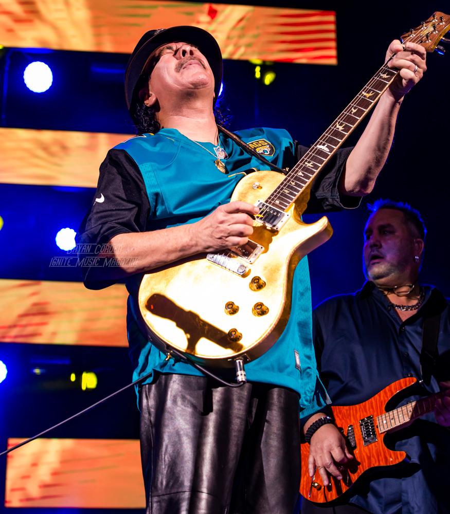 Santana-4773