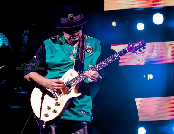 Santana-4788