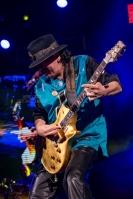 Santana-4813