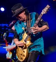 Santana-4815