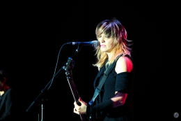 Sick Puppies at Centennial Terrace in Sylvania, OH | Photo By Er