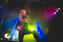 All That Remains-6301.jpg