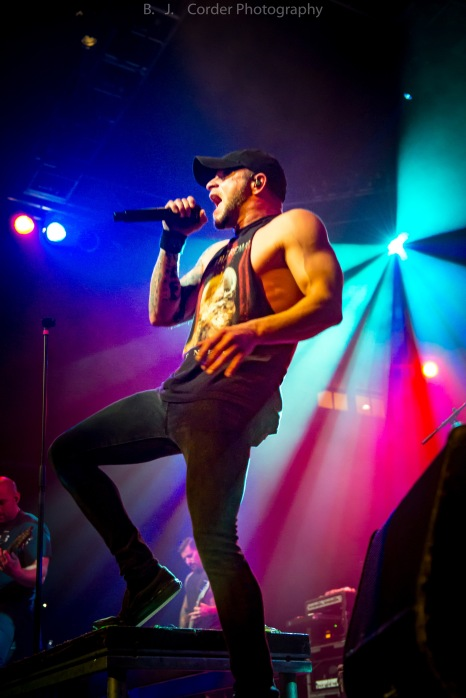 All That Remains-6353.jpg