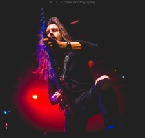 All That Remains-6363.jpg