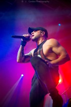 All That Remains-6395.jpg