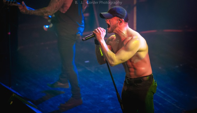 All That Remains-6492.jpg