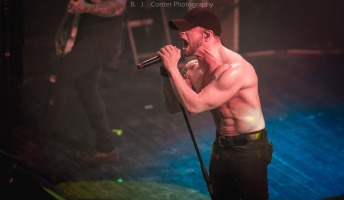 All That Remains-6493.jpg