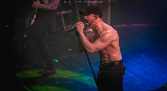 All That Remains-6494.jpg
