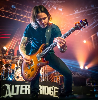 AlterBridge-6829.jpg