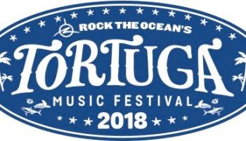 Festival Alert Florida Oktoberfest Music Festival Set For - 8 great florida music festivals