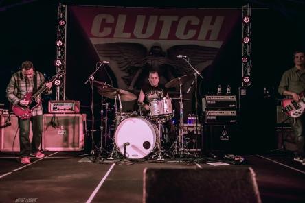 CLUTCH-8554