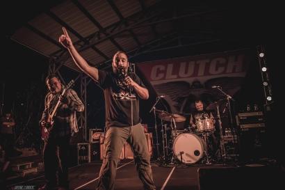 CLUTCH-8667