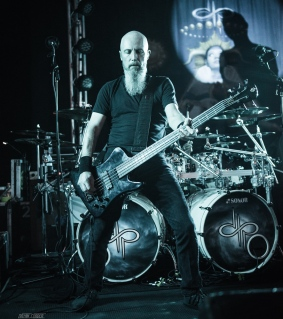 Devin Townsend Project-8490