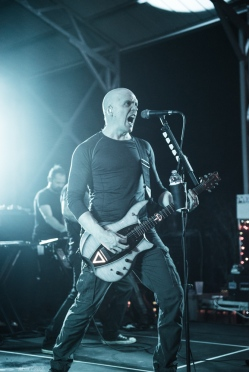 Devin Townsend Project-8496