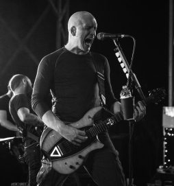 Devin Townsend Project-8506