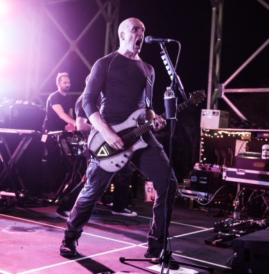 Devin Townsend Project-8525