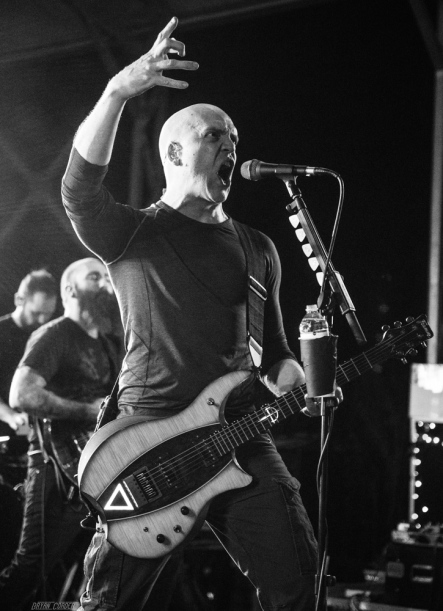 Devin Townsend Project-8546