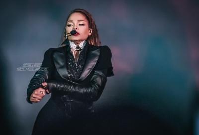 Janet Jackson--6