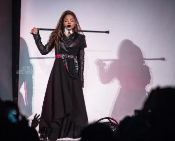 Janet Jackson-8823