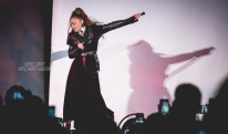Janet Jackson-8843